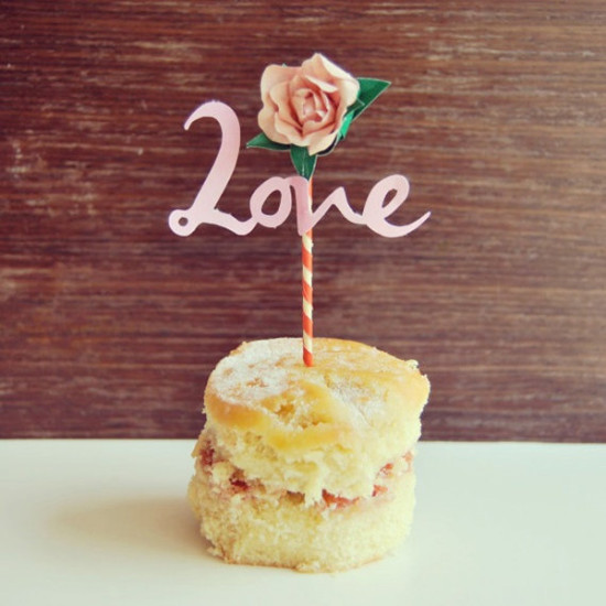 cake toppers2