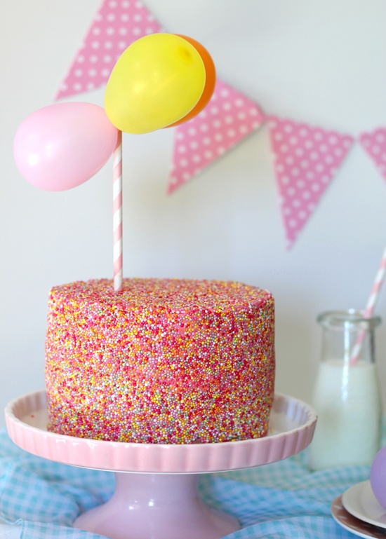 cake toppers3