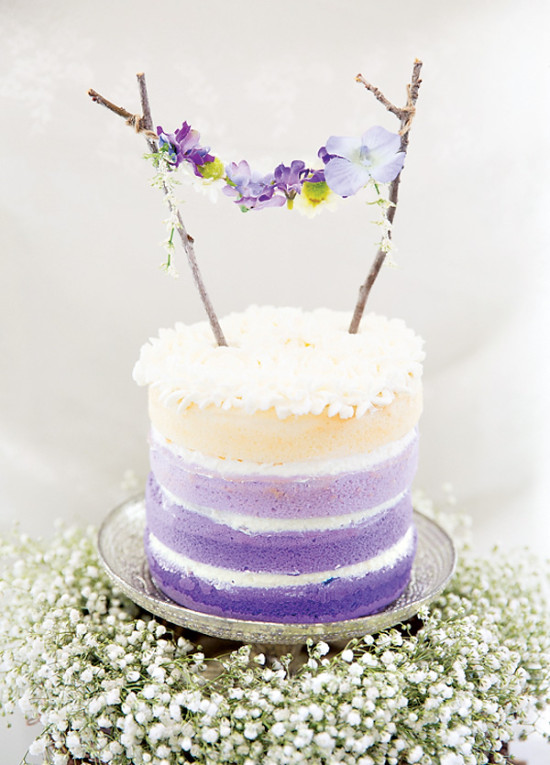cake toppers4
