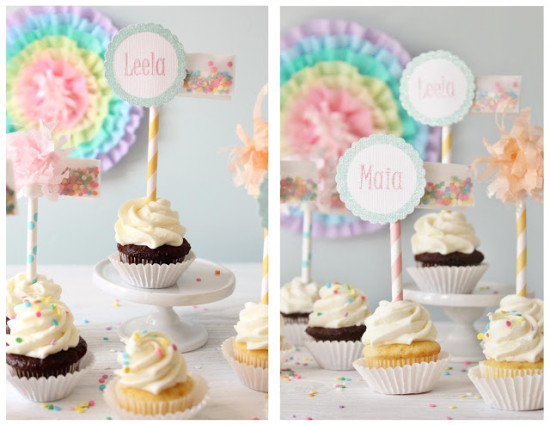 cake toppers6