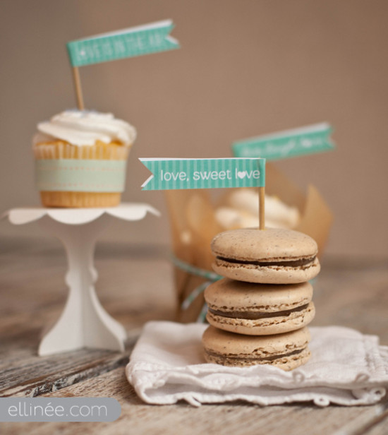 cake toppers7
