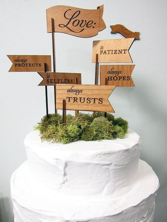 cake toppers9