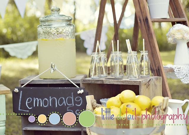 lemoniada vintage2