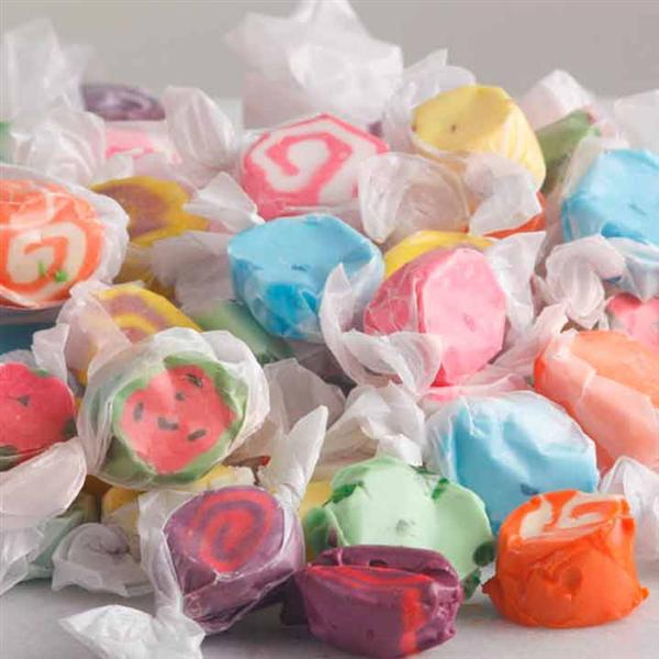 saltwatertaffy