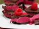 czekoladki3-01