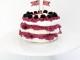 tort jeżynowy1-01-01