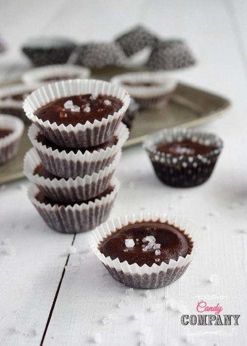 peanutbutter cups2