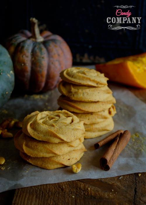 rose cookies2