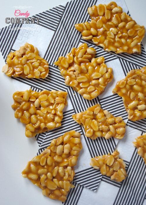 peanut4