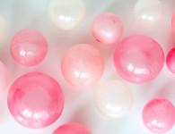 gelatin bubbles tutorial