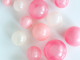 Gelatin bubbles tutorial great for cake and cupcakes decorating