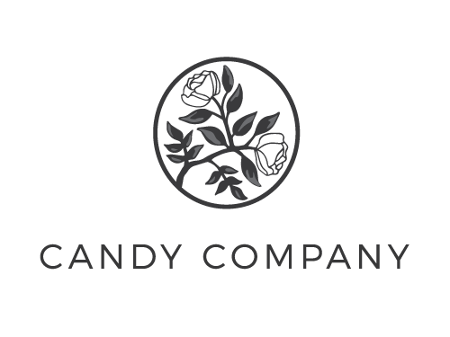 candycompany.pl