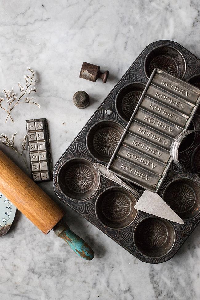 7 baking mistakes