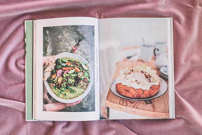 książki kucharskie, które warto mieć - Tarki książki w Krakowie