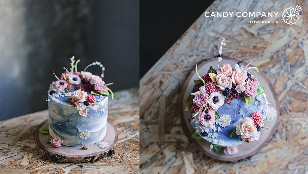 warsztaty-indywidualne-kwiaty-maślane